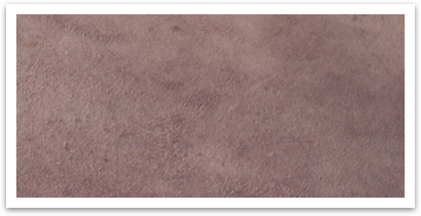 Carpet Cleaning In Detroit Upholstery Cleaning Rug